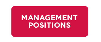Management Positions