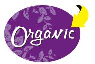 organic symbol