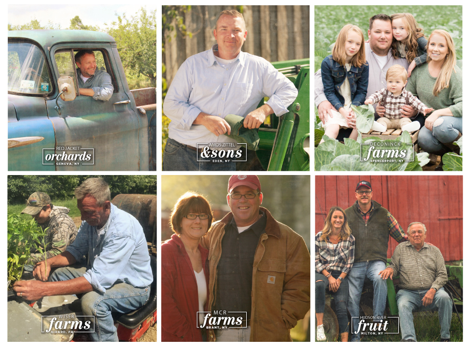 proud 20 Farmers Images