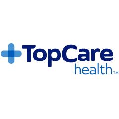 TopCare Health