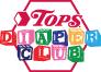 Diaper Club