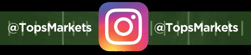 Tops Instagram