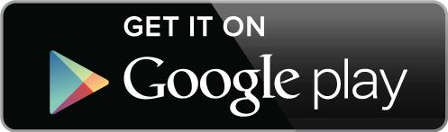 GooglePlay Store Download