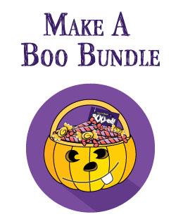 Boo Bundle