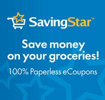 Savings Star