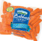 Picture of Peeled Baby Cut Carrots