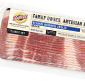 Picture of Hatfield Original Hardwood Smoked Bacon