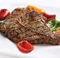 Picture of Tops Fresh Porterhouse or T-Bone Steak