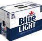 Picture of Labatt 28 Pack Bottles or 30 Pack Cans