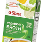 Picture of Tops Broth