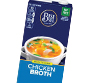 Picture of Best Yet Broth