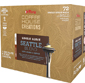 Picture of Tops 72 ct. Coffee Pods