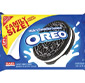 Picture of Nabisco Family Size! Oreo