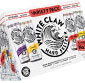 Picture of White Claw, Truly, Bud Light Seltzer or Smirnoff Seltzer 12 Pack