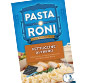 Picture of Rice A Roni, Pasta Roni or Cheetos Mac & Cheese