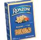 Picture of Ronzoni Pasta