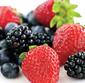 Picture of Big Pack Strawberries, Blueberries, Blackberries or Raspberries