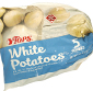 Picture of White Potatoes