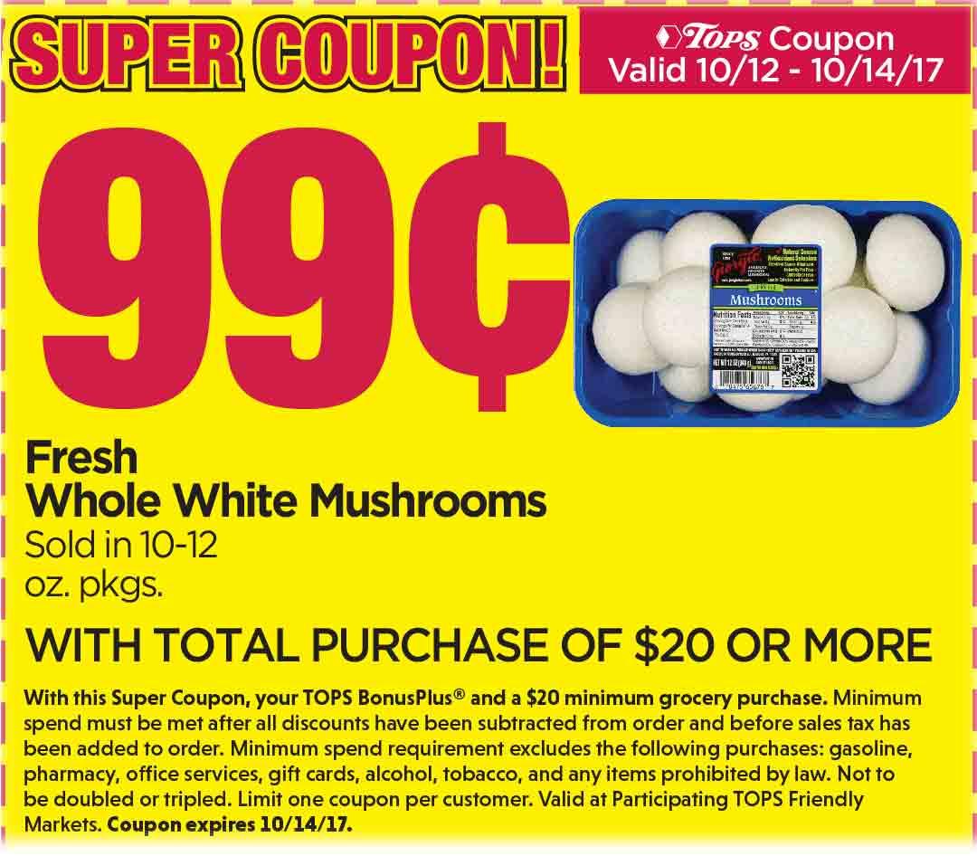 coupon 1 mobile